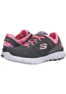SKECHERS Skech - Flex - Sunset Dreams
