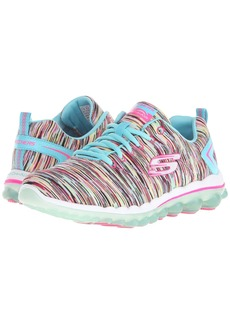 SKECHERS Skech-Air 2.0 - Space