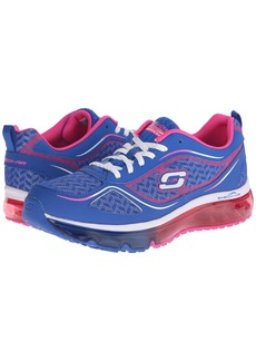 SKECHERS Skech-Air 360
