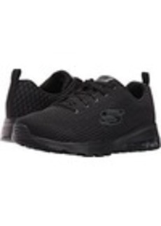 SKECHERS Skech-Air Extreme - Awaken