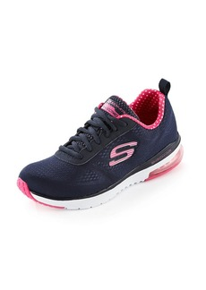 "Skechers® Women's ""Skech Air Infinity"" Athletic Shoes"