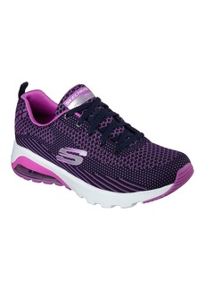 "Skechers® Women's ""Skech-Extreme Awaken"" Athletic Shoes"