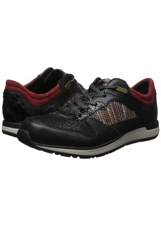 SKECHERS Slicker - City