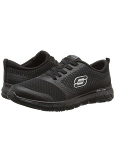 SKECHERS Soleus - Intriguing Notion