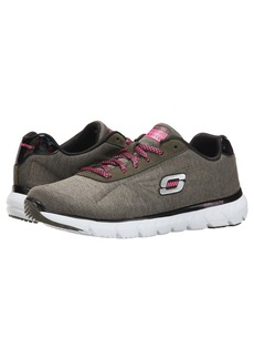 SKECHERS Soleus - The Truth