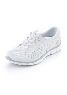 "Skechers® Sport ""Big Idea"" Casual Bungee Shoes"