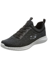Skechers Sport Men's Elite Flex-Hartnell Fashion Sneaker