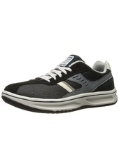 Skechers Sport Men's Piers Ii Oxford