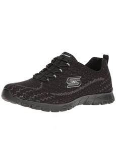 Skechers Sport Women's Ez Flex 3.0 Estrella Fashion Sneaker M US
