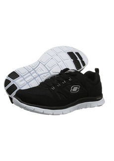 SKECHERS Spring Fever