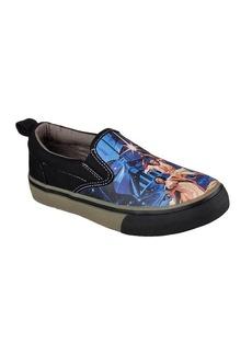 """Skechers® Star Wars™ Tossers """"Keplar"""" Casual Slip-On Shoes"""