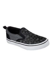 "Skechers® Star Wars™ Tossers ""Padawan"" Casual Slip-On Shoes"