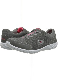 Skechers Stardust - In-The-Groove