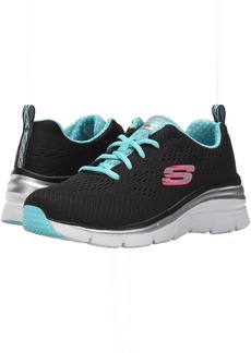 SKECHERS Statement Piece