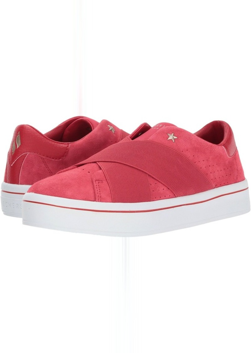 Skechers Hi-Lite