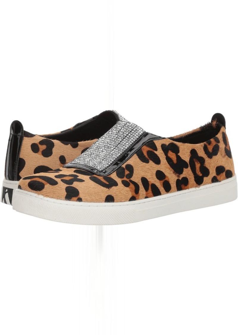 SKECHERS Street Moda - Leopard Lady