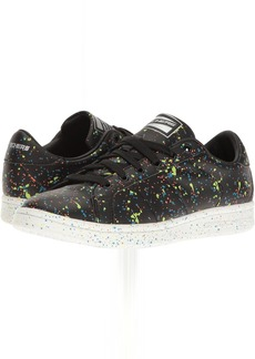 SKECHERS Street Onix - The Painter