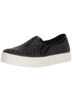 Skechers Street Women's Double up-Glitzy Gal Sneaker