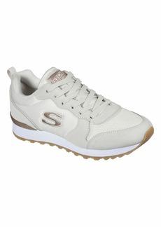 Skechers Street Women's OG 85-GOLD'N GURL Sneaker