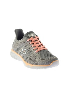 "Skechers® ""Studioburst - Edgy"" Walking Shoes"