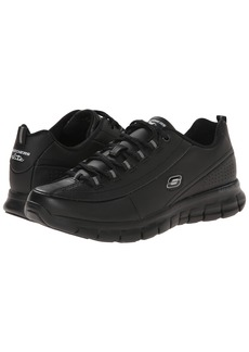 SKECHERS Synergy - Elite Caliber
