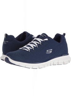 SKECHERS Synergy - Safe & Sound