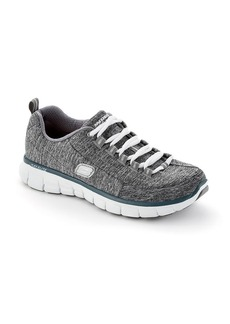 "Skechers® Women's ""Synergy - Spot On"" Athletic Shoes"