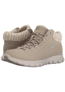 SKECHERS Synergy - Winter Nights