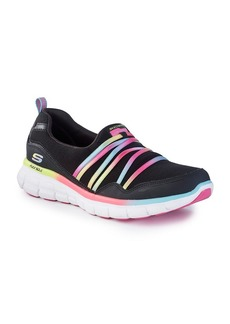 "Skechers® Women's Synergy ""Scene Stealer"" Casual Shoes"