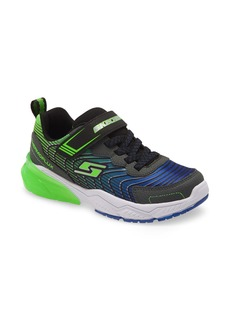 SKECHERS Thermoflux 2.0 Washable Sneaker (Toddler, Little Kid & Big Kid)