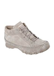 """Skechers® """"Totem Pole"""" Casual Shoes"""