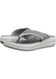 SKECHERS Upgrades - Slide Winder