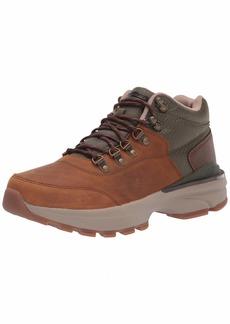 Skechers USA Men's Men's Hiking Boot