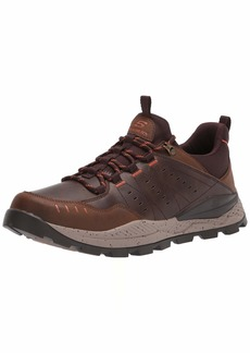 Skechers USA Men's mens Fashion Athletic Lace Up Sneaker   US