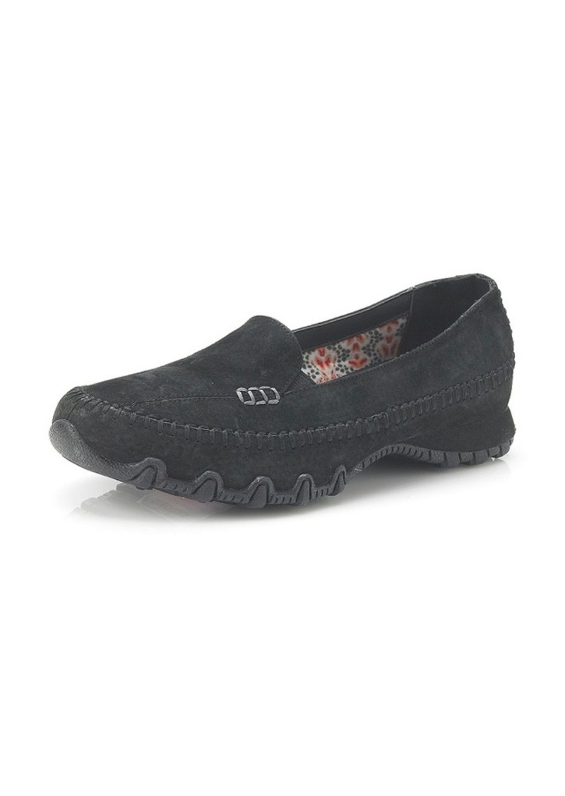 "Skechers® USA ""Pedestrian"" Slip-On Mocs"