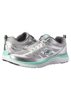 SKECHERS Valeris - Great One