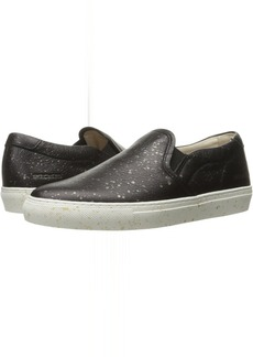 SKECHERS Vaso Gemelo - Twin Gore Slip-On