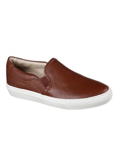 "Skechers® ""Vaso"" Slip-On Sneakers"