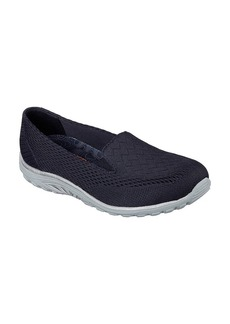 "Skechers® ""Willows"" Reggae Fest Casual Shoes"