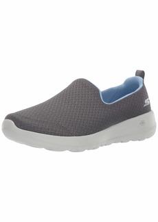 Skechers Women GO Walk Joy-Rejoice Sneaker  9 W US