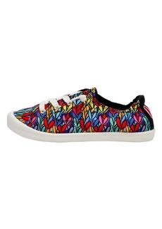 Skechers BOBS from Women's 1131 Sneaker