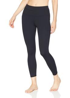Skechers Women's 7/8 Backbend High Waist Yoga Workout Leggings