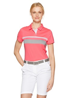 Skechers Women's Ace Polo  XL