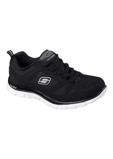 "Skechers® Women's ""Adaptable"" Athletic Shoes"