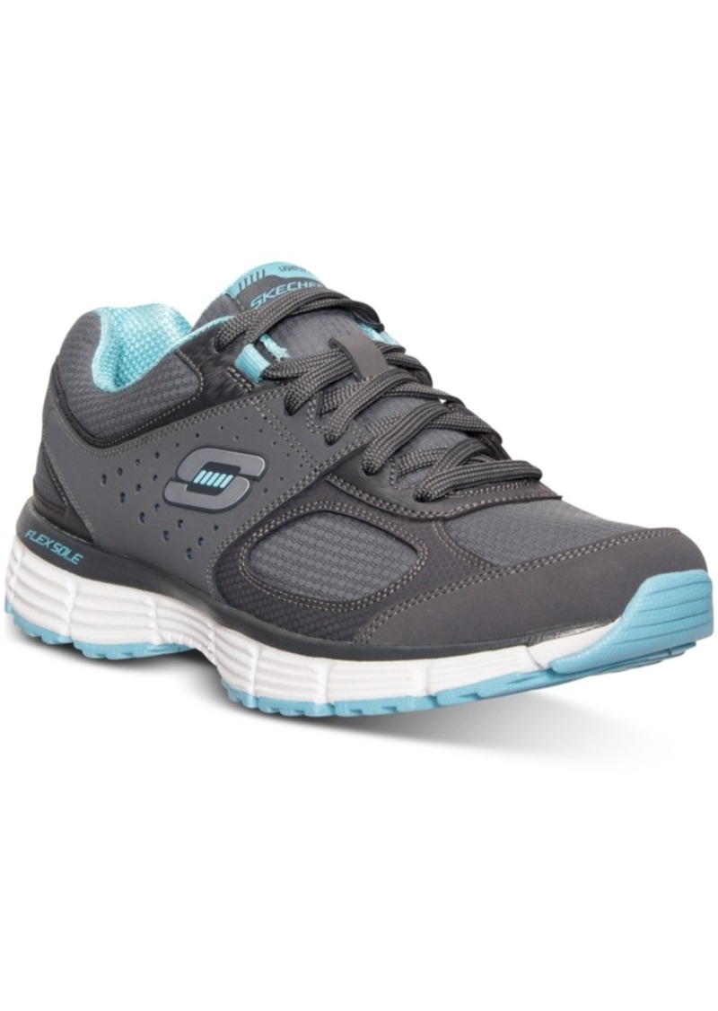 Skechers Agility Running Shoes