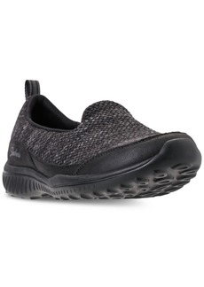 Skechers Women's Be Light Infiknitely Athletic Walking Sneakers from Finish Line