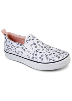 Skechers Women's Bobs for Cats and Dogs Marley Jr. - Picatso Casual Sneakers from Finish Line