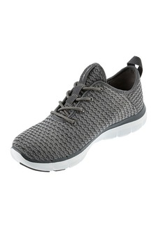 "Skechers® Women's ""Bold Move"" Walking Shoes"