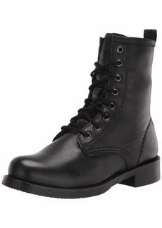 Skechers Women's Combat Fashion Boot