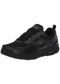 Skechers womens Consistent Sneaker   US